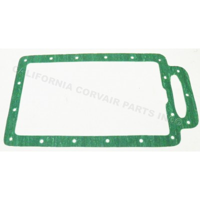 OIL PAN THERMOSEAL GASKET