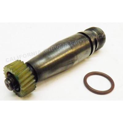 USED 1961-64 3.55 SPEEDO DRIVE UNIT