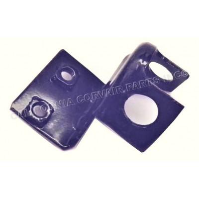 USED 1965-69 REAR RH BRACKET