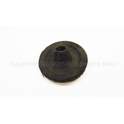 USED 1960-64 SPEEDO CABLE GROMMET