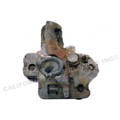 USED 1965-69 TRUNK LATCH