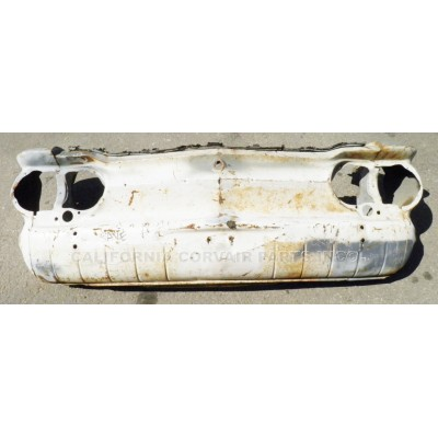USED 1961-64 FRONT PANEL