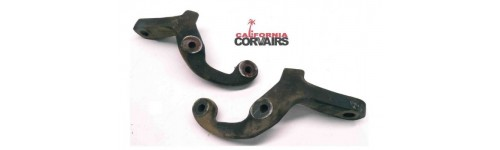 USED FRONT SUSPENSION PARTS