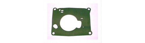 TRANSMISSION GASKETS - AUTO