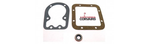 TRANSMISSION GASKETS - STICK
